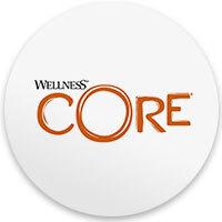 Wellnes Core