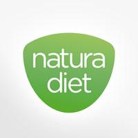 Ofertas Natura Diet