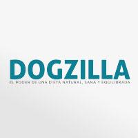 Ofertas Dogzilla