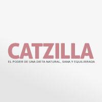 Ofertas Catzilla