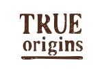 True Origins