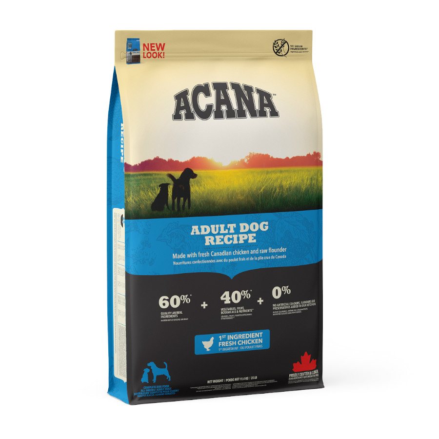 Acana Adult Dog, , large image number null