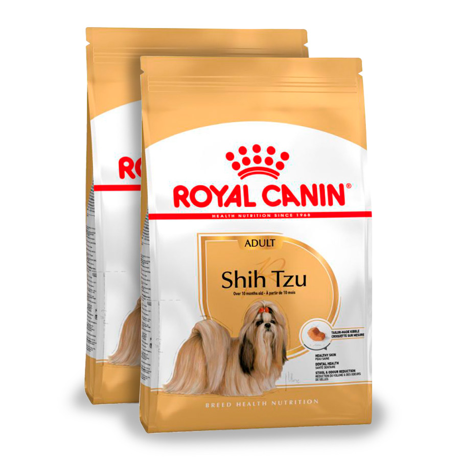 pienso_perros_royal_canin_shih_tzu_adult_ROY157526_B.jpg image number null