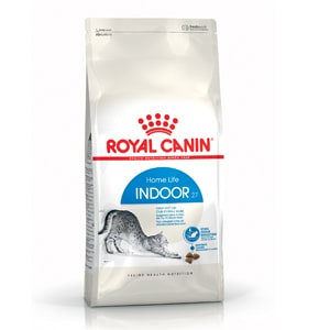 Royal Canin Cat Indoor, , large image number null