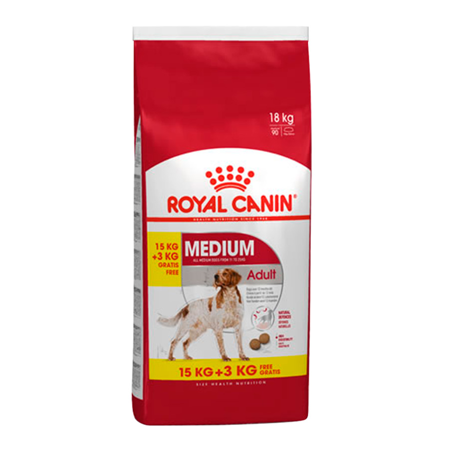 pienso_perros_royal_canin_medium_adult_bonus_bag_15+3_ROY152036_M.jpg image number null