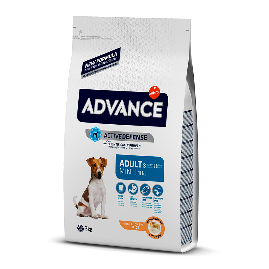 pienso_perros_affinity_advance_adult_mini_3kg_ADV502110_M.jpg image number null
