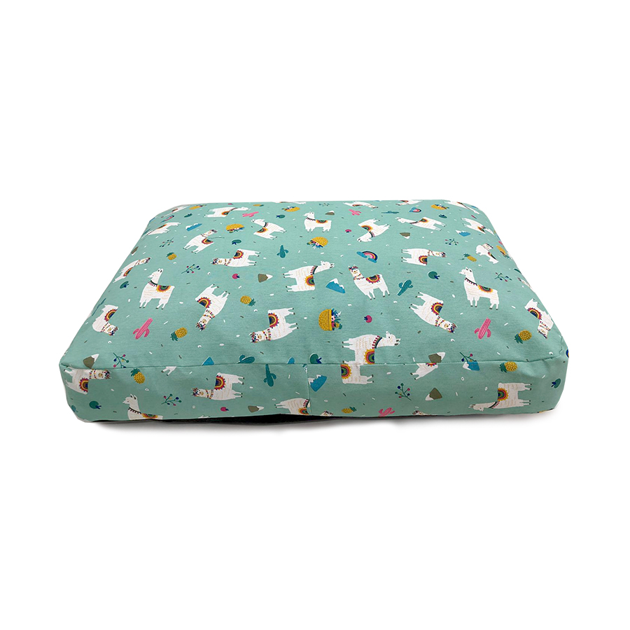 Cama para perros Dogzzz Amore, , large image number null