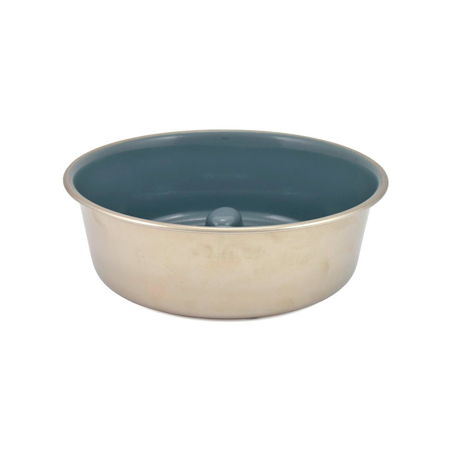 Comedero Heavy Diet Paw Bowl de Outech, , large image number null