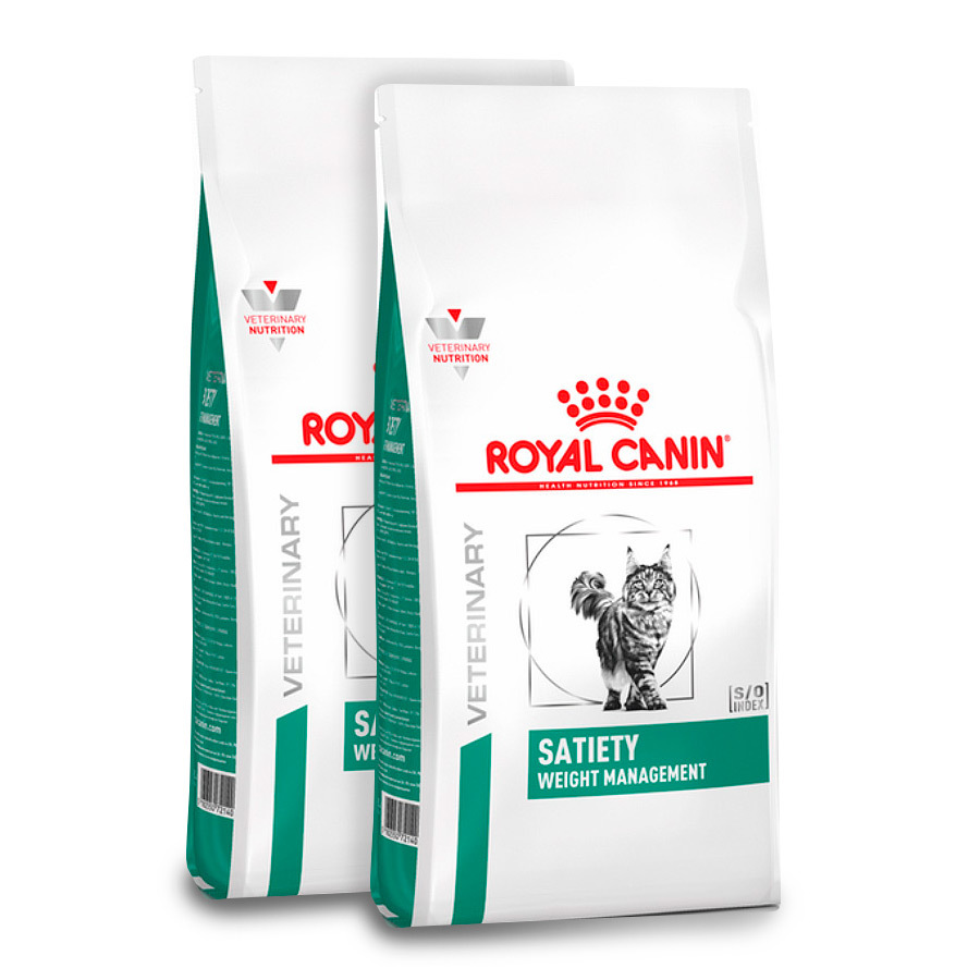 comida_gatos_royal_canin_satiety_ROY490950_B.jpg image number null