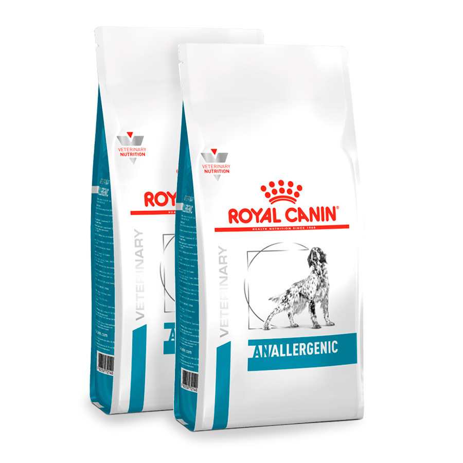 pienso_perros_royal_canin_veterinary_anallergenic_ROY471454_B.jpg image number null