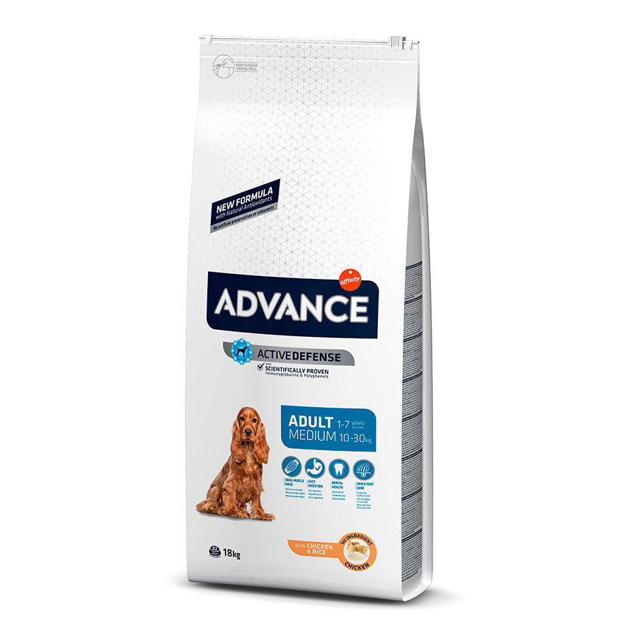 pienso_perros_affinity_advance_adult_medium_18kg_ADV508319_M.jpg image number null