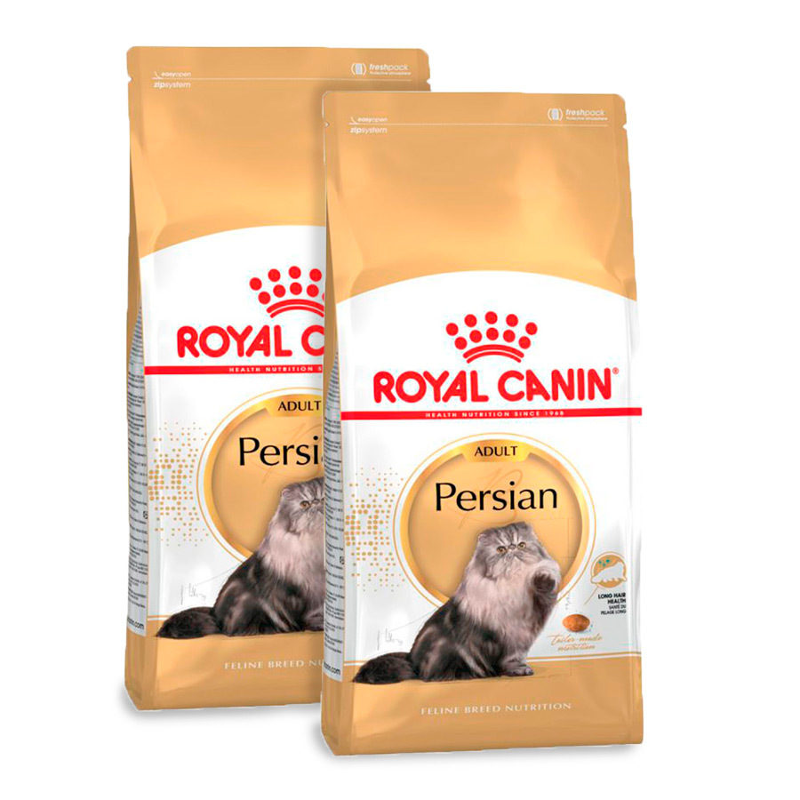 comida_gatos_royal_canin_persian_10kg_ROY306861_B.jpg image number null
