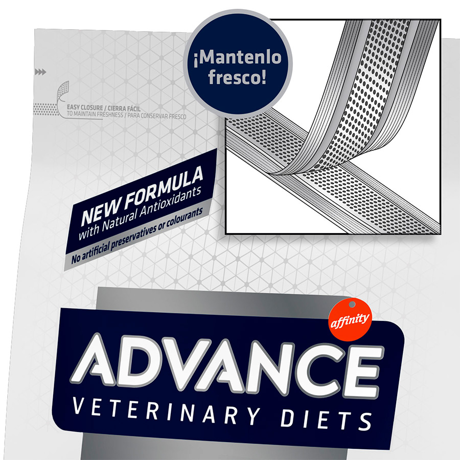 pienso_perros_affinity_advance_veterinary_diet_adult_mini_weight_balance_cierre_ADV923526_M.jpg image number null