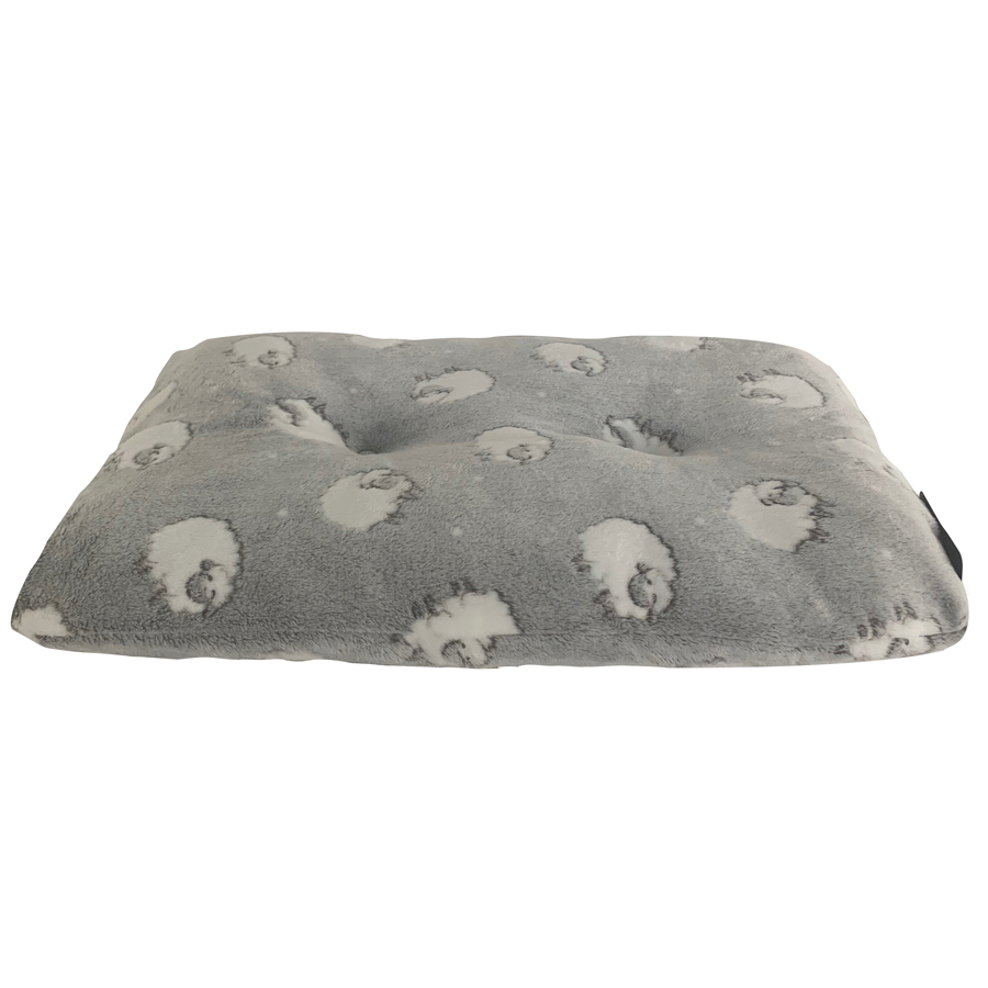 Cojín Dogzzz Sheeps Cushion, , large image number null