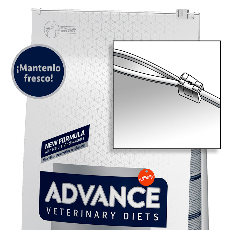 pienso_perros_affinity_advance_veterinary_diet_articular_reduced_calorie_cierre_ADV920645_M image number null