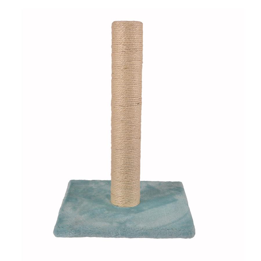 Rascador Catsion Pole Scratcher, , large image number null