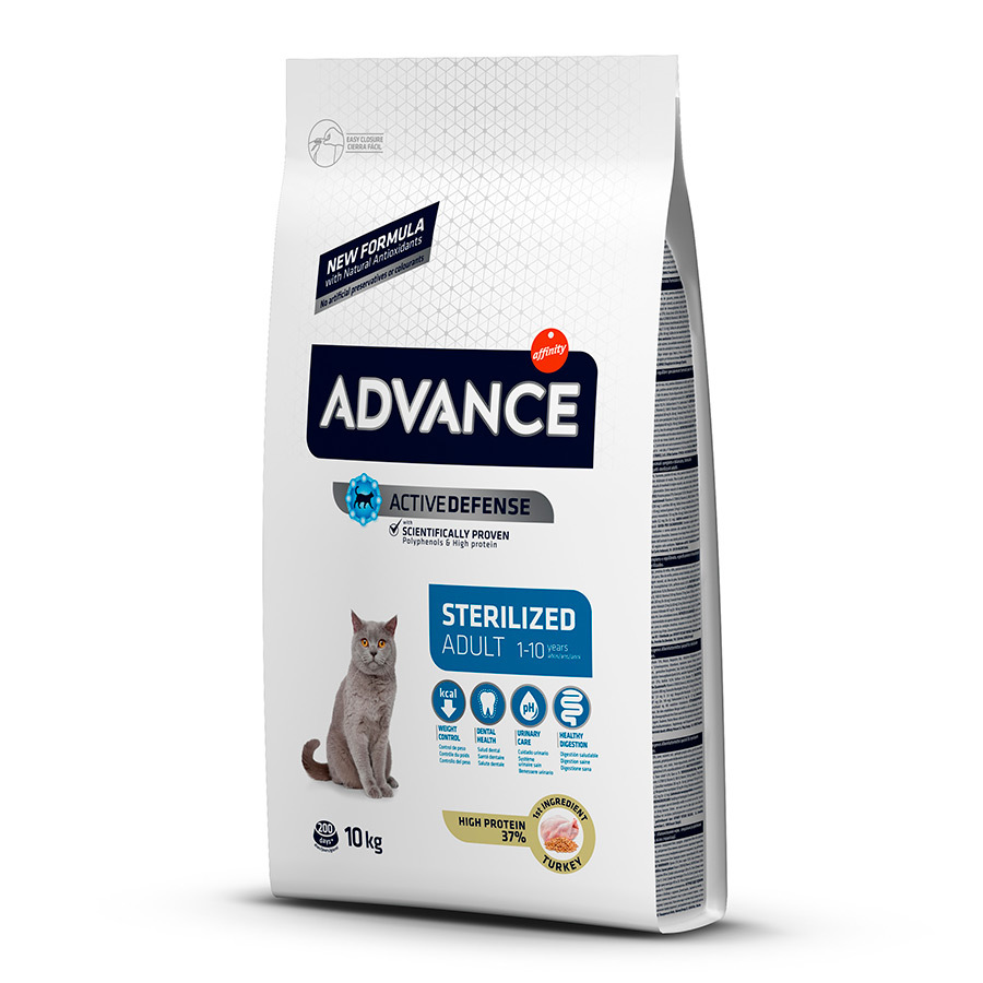 comida_gatos_advance_active_defense_adult_sterilised_10kg_ADV577510.jpg image number null