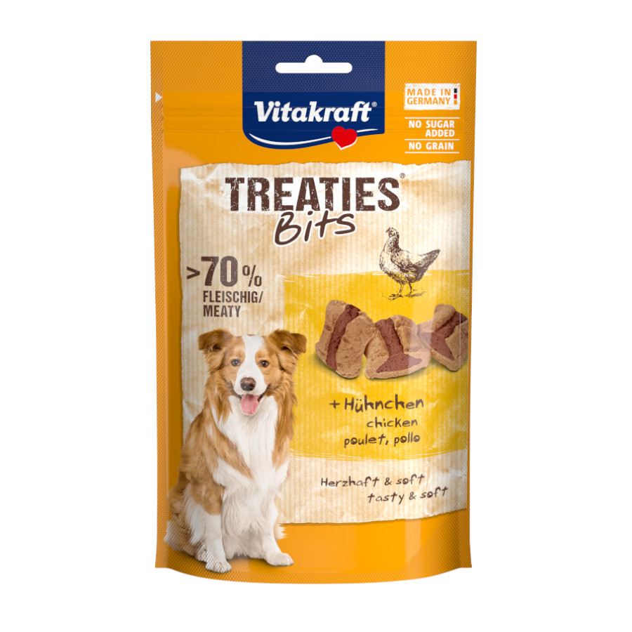 Vitakraft Treaties para perros, , large image number null