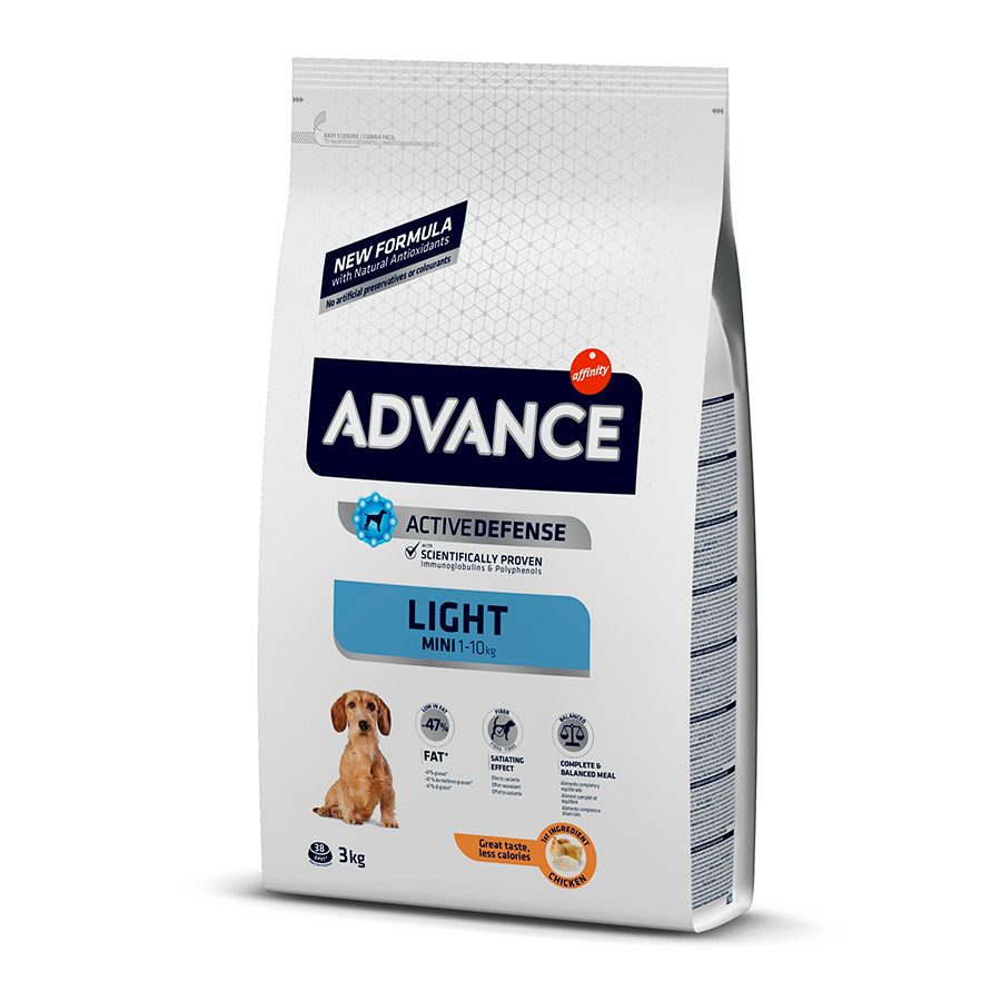 pienso_perros_affinity_advance_adult_mini_light_3kg_ADV503319.jpg image number null