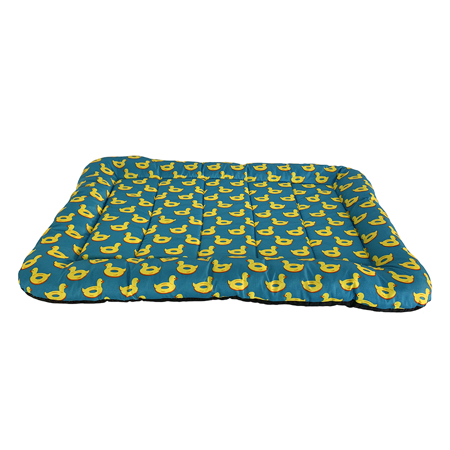 Cama Dogzzz Wr Rim Duck image number null