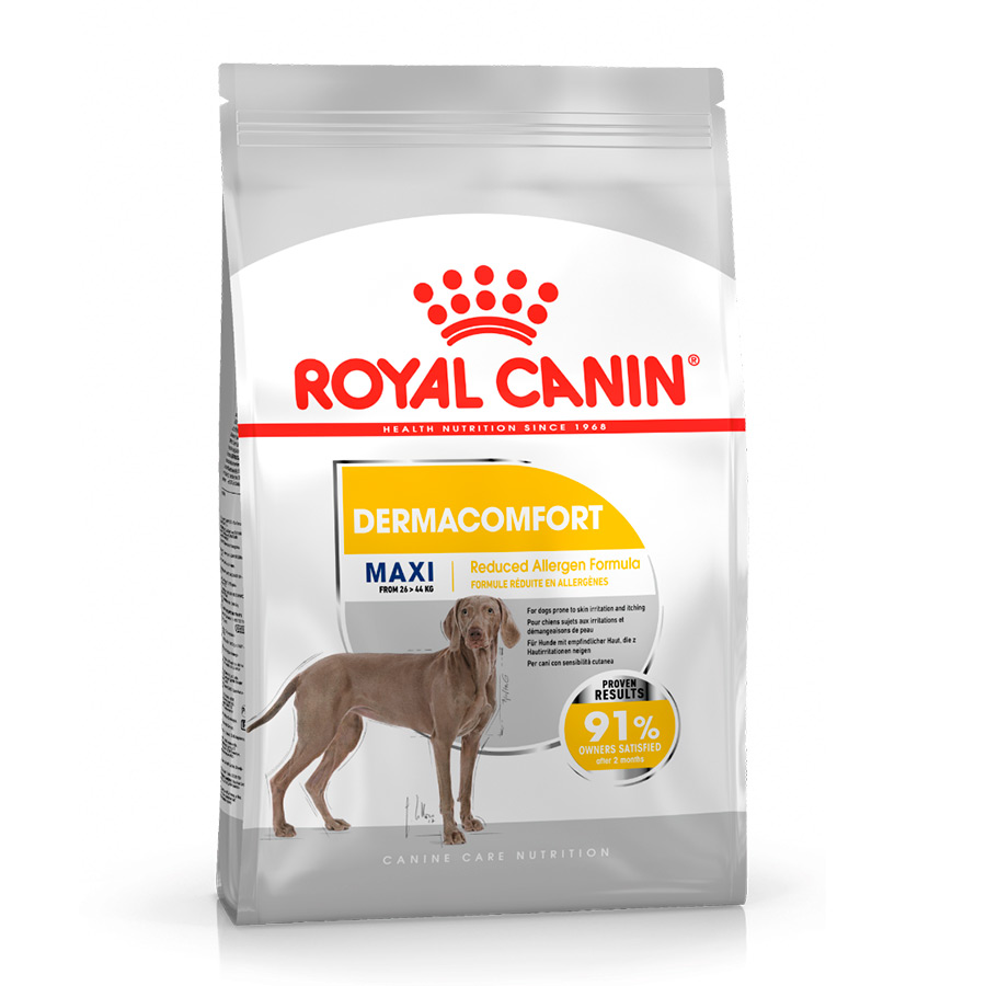 Royal Canin Dermacomfort Maxi, , large image number null