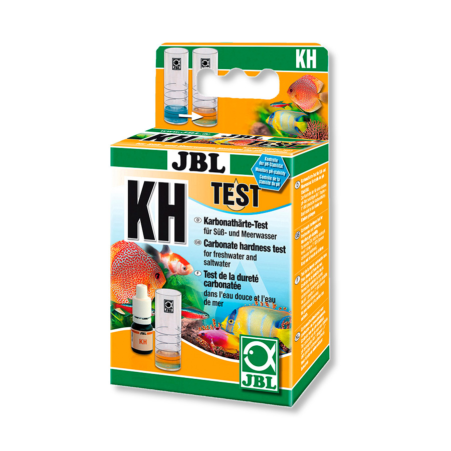 JBL Test Kh, , large image number null